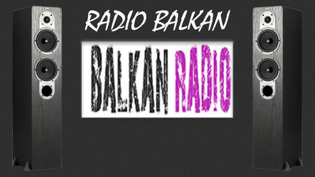 Balkan bol-chat chat Omegle Balkan.